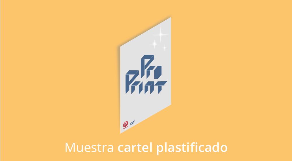 carteles plastificados ok 01