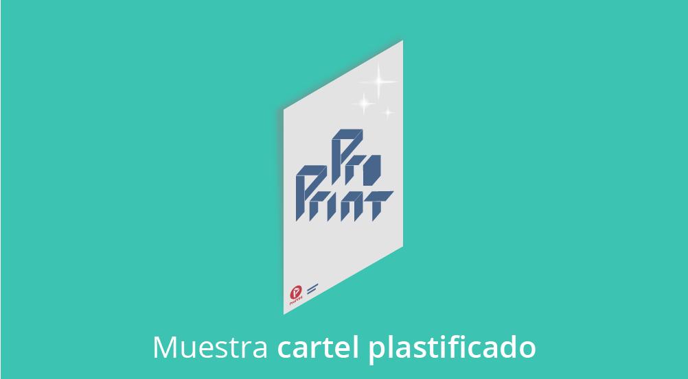 carteles plastificados ok 02