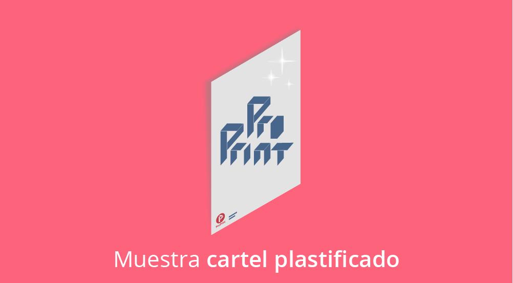 carteles plastificados ok 03