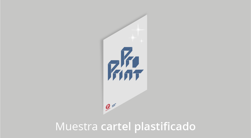 carteles plastificados ok 04