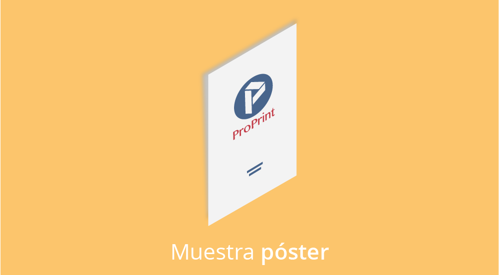 carteles posters 01