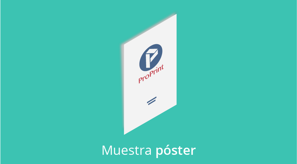 carteles posters 02