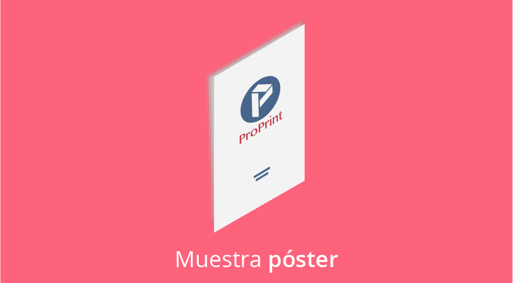 carteles posters 03