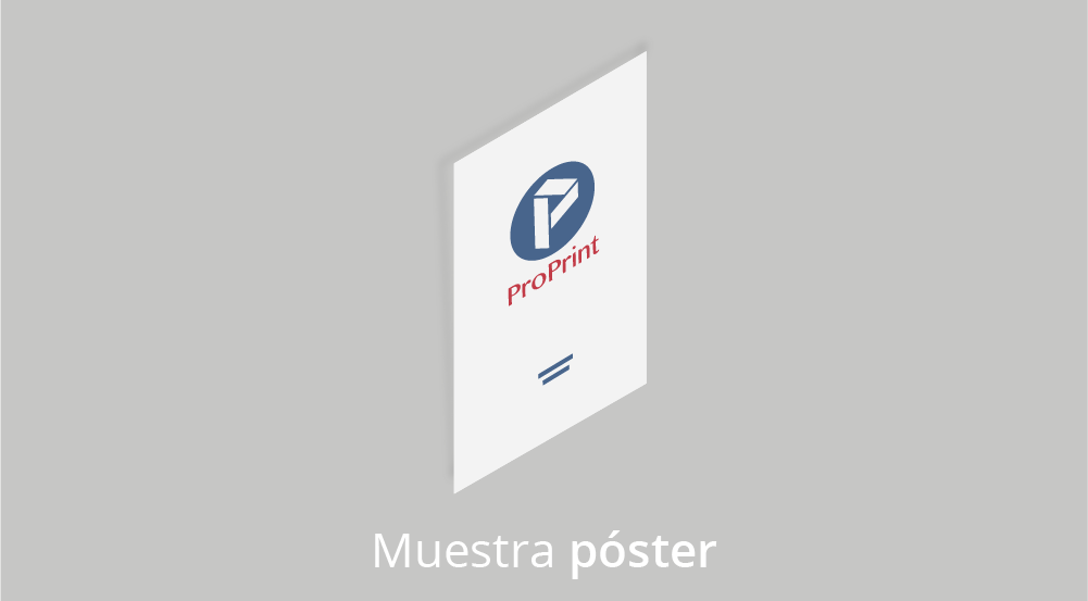 carteles posters 04