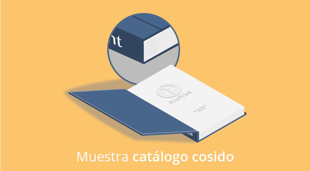 catalogos cosidos 01