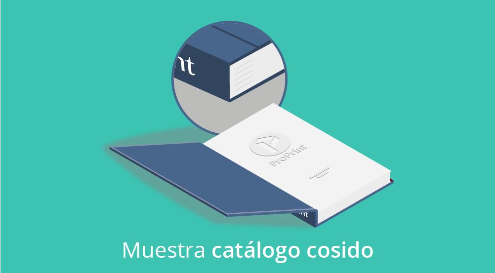 catalogos cosidos 02