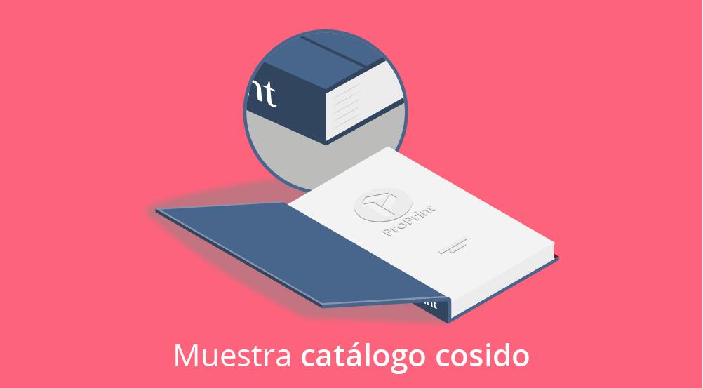 catalogos cosidos 03