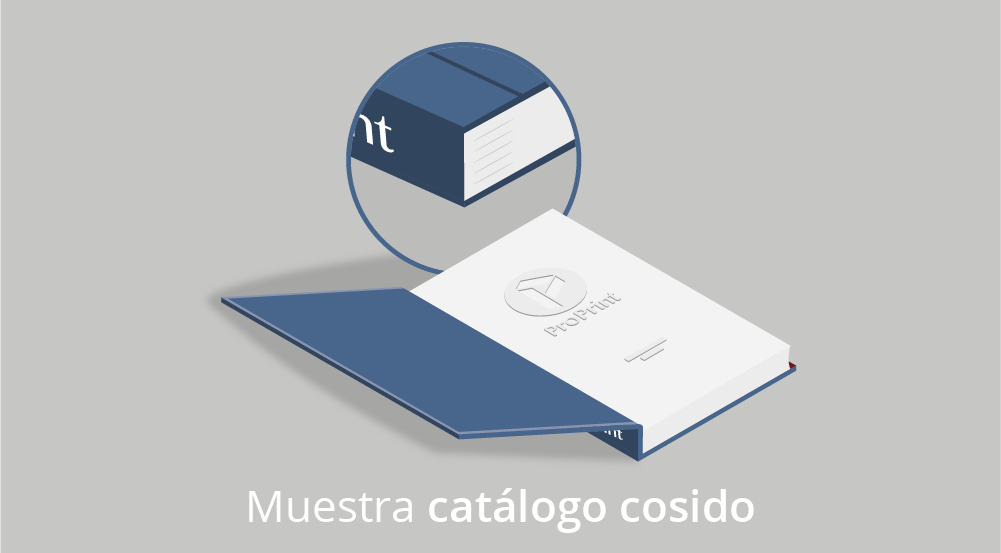 catalogos cosidos 04