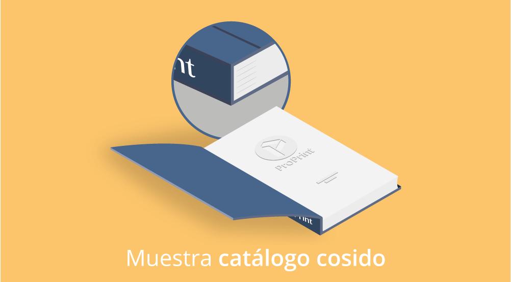 catalogos-cosidos-proprintweb-ama