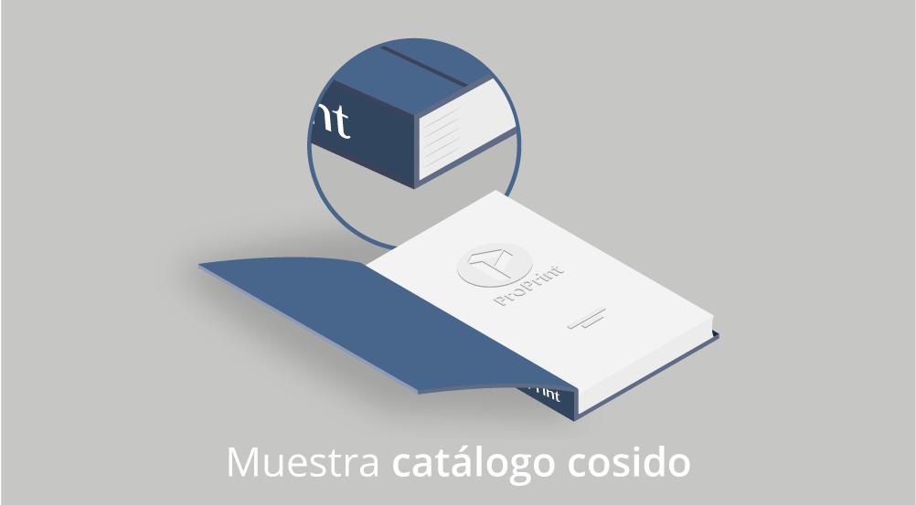 catalogos-cosidos-proprintweb-gri