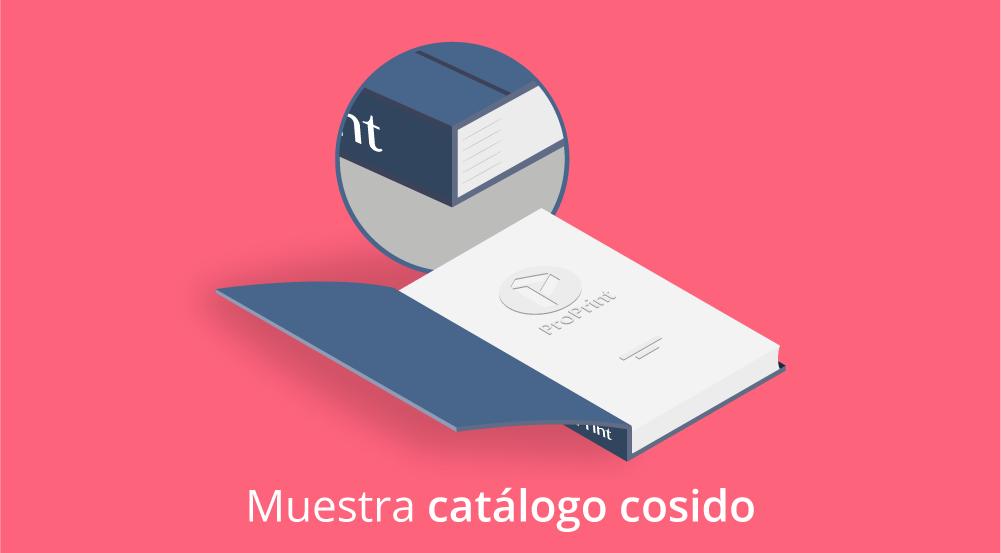 catalogos-cosidos-proprintweb-ro