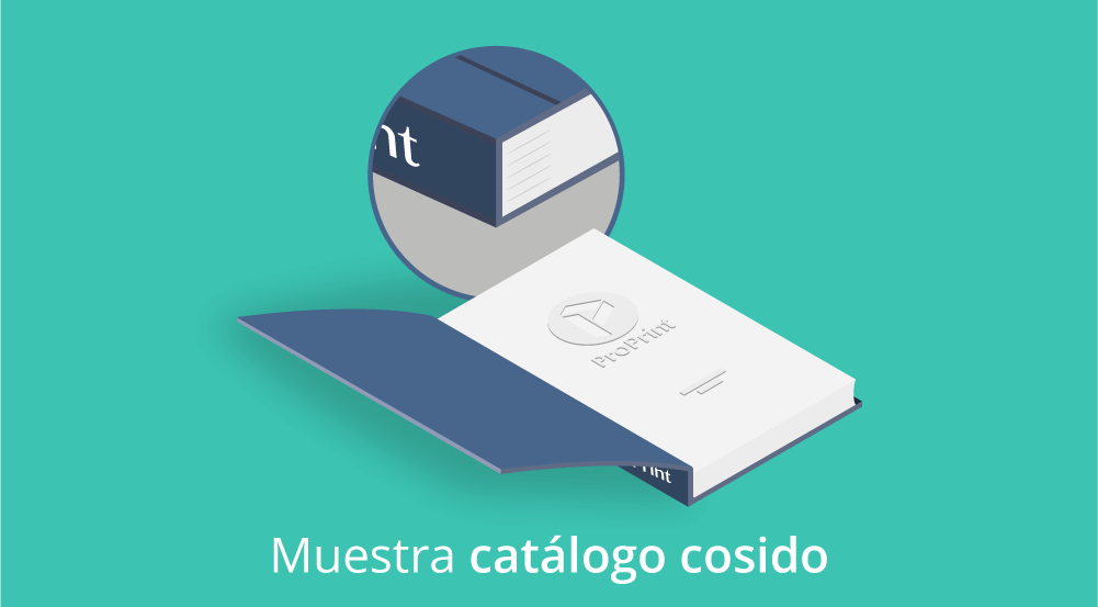 catalogos-cosidos-proprintweb-ver