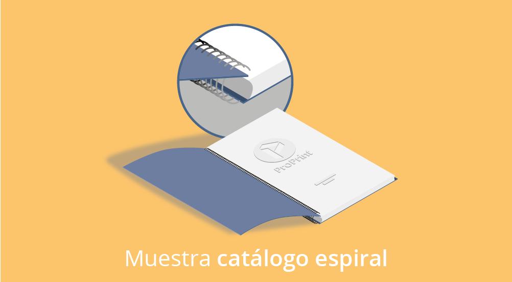 catalogos espiralados 01