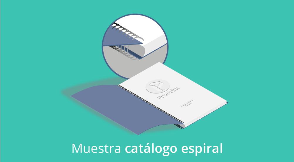 catalogos espiralados 02