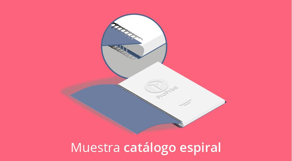 catalogos espiralados 03