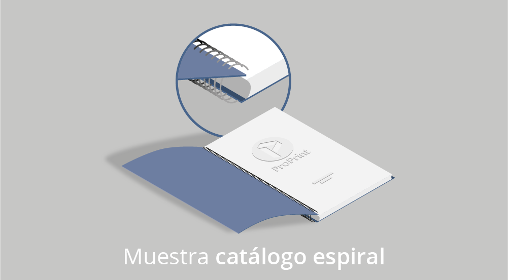 catalogos espiralados 04