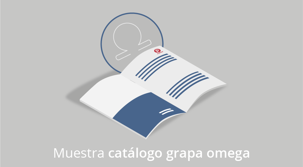 catalogos grapa omega 04