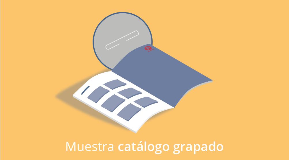 catalogos grapados 01