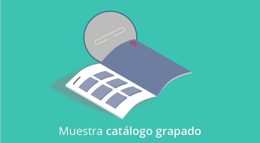 catalogos grapados 02