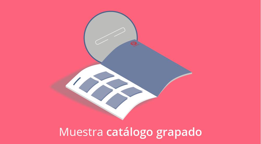 catalogos grapados 03