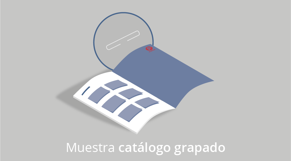 catalogos grapados 04