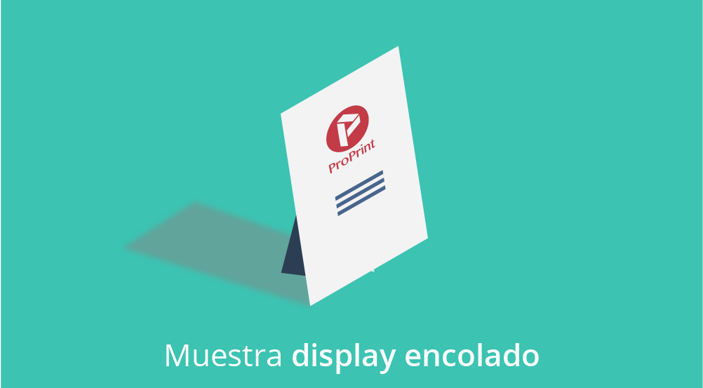 displays encolado ok2 02