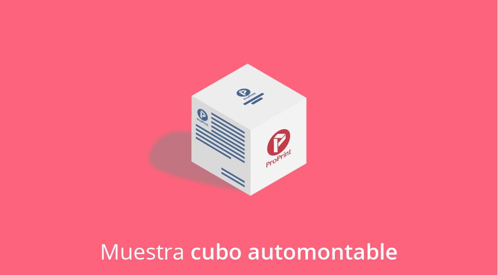 figuas automontables cubo 03