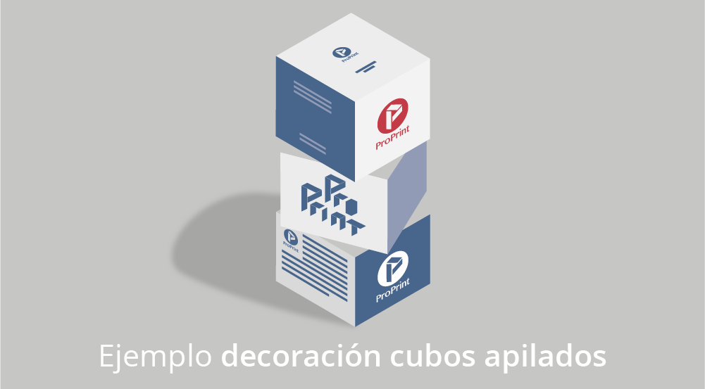 figuas automontables cubos rectangular 04