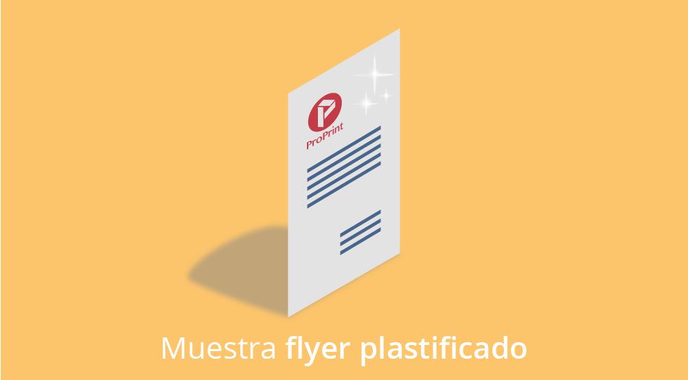 flyer plastificado ok 01