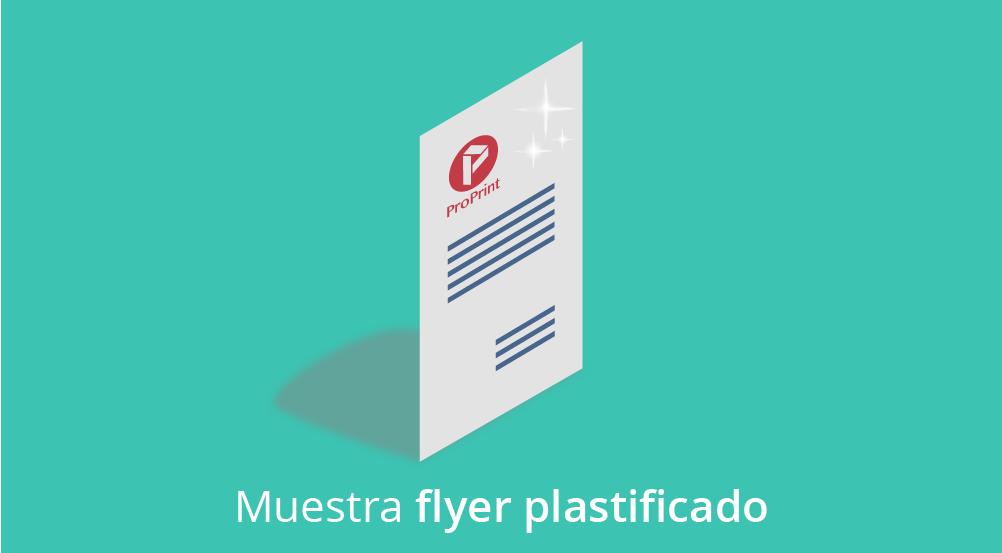 flyer plastificado ok 02