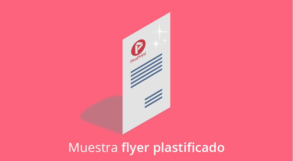 flyer plastificado ok 03