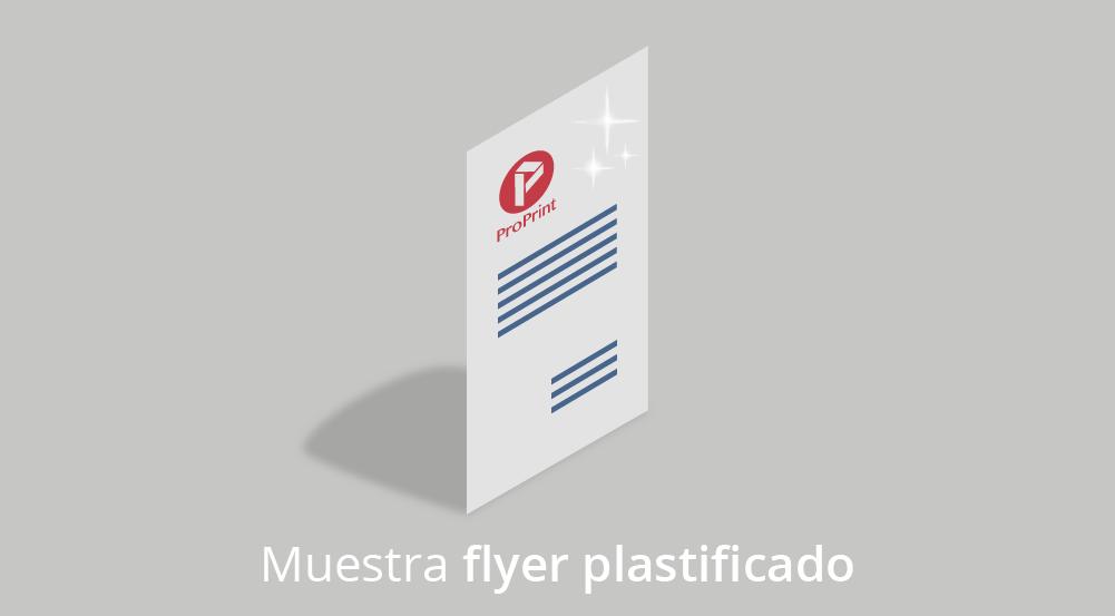 flyer plastificado ok 04