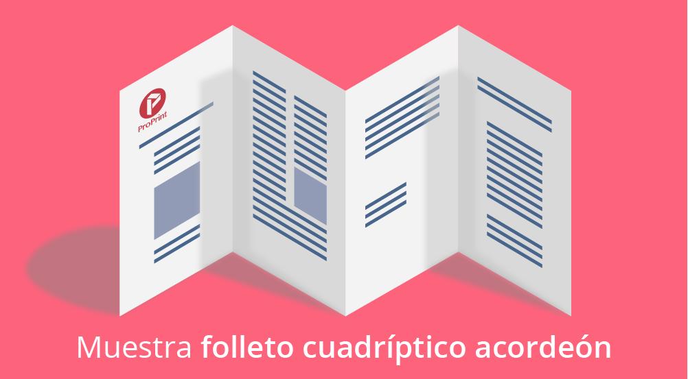 folleto cuadriptico acordeon ok 03