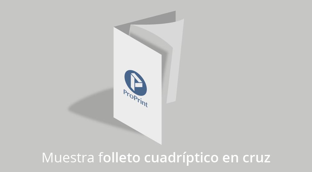 folleto cuadriptico cruz 04