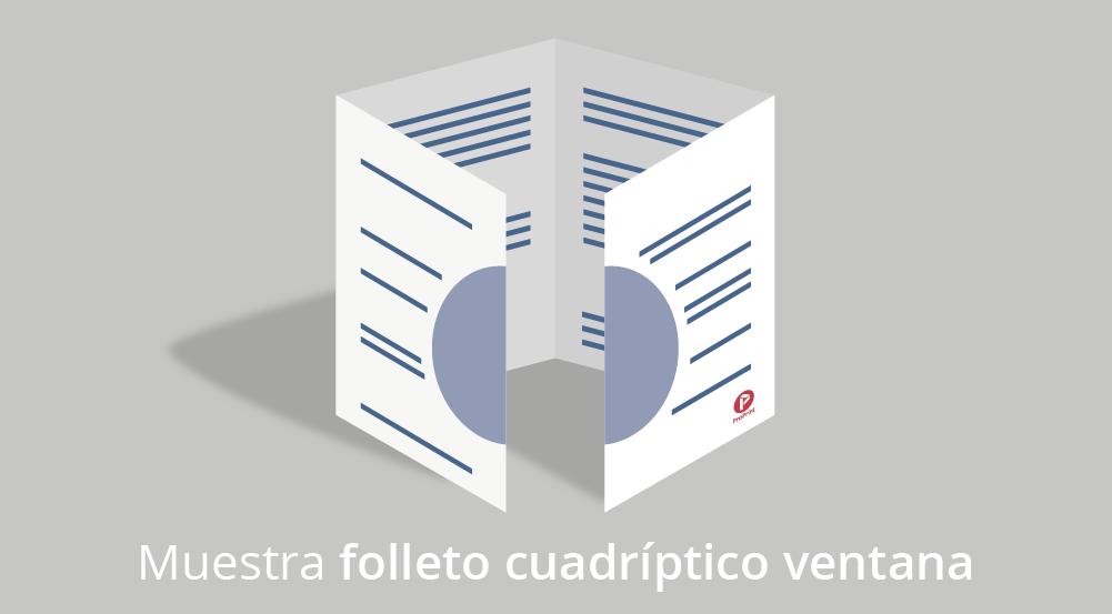 folleto cuadriptico ventana 04