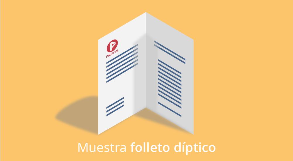 folleto diptico 01