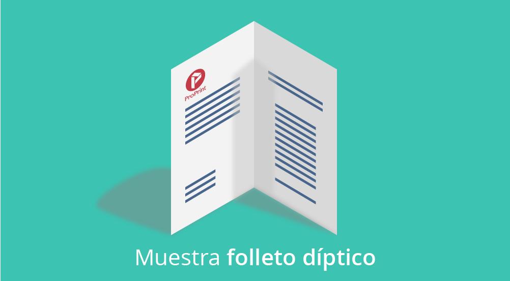 folleto diptico 02
