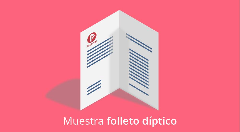 folleto diptico 03
