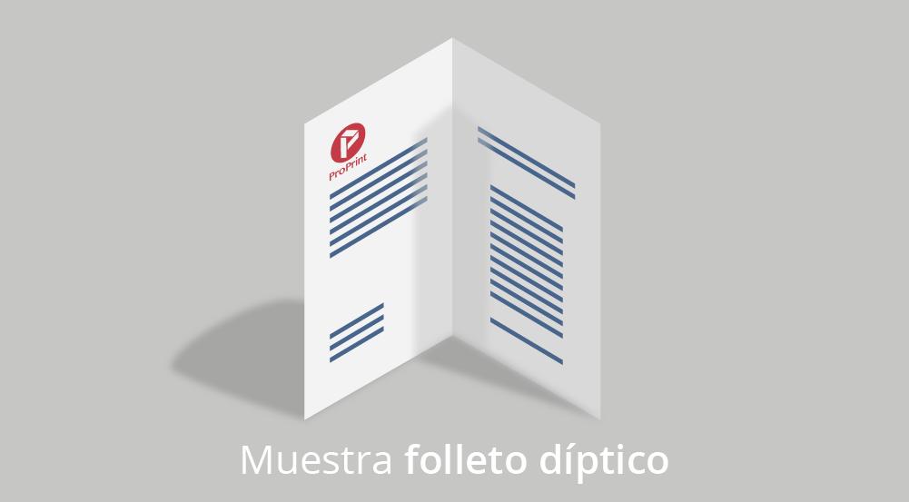 folleto diptico 04