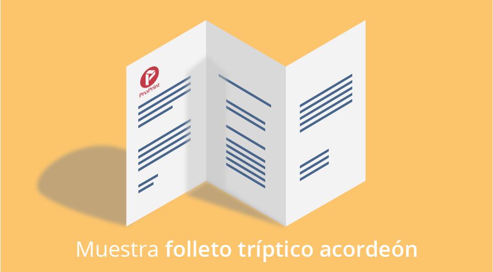 folleto triptico acordeon ok 01