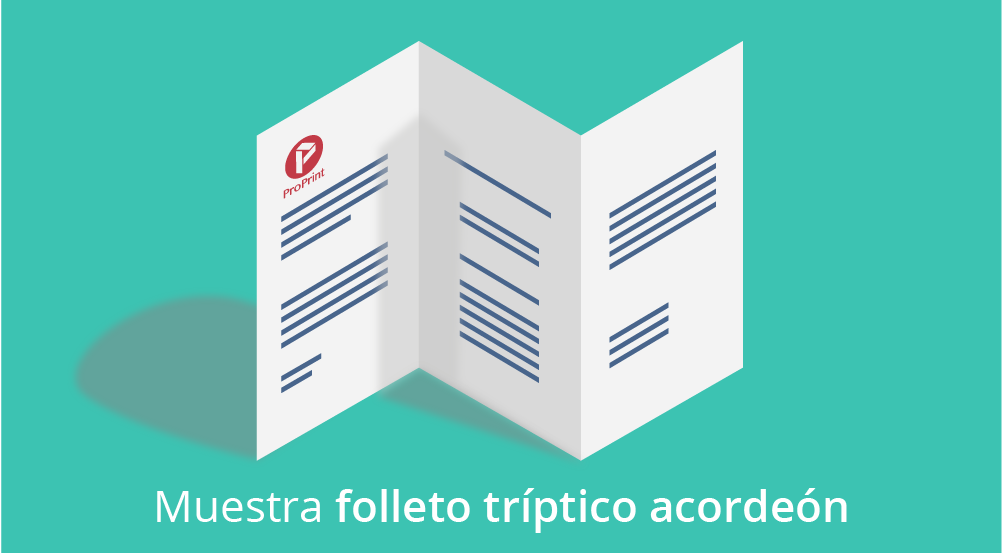 folleto triptico acordeon ok 02