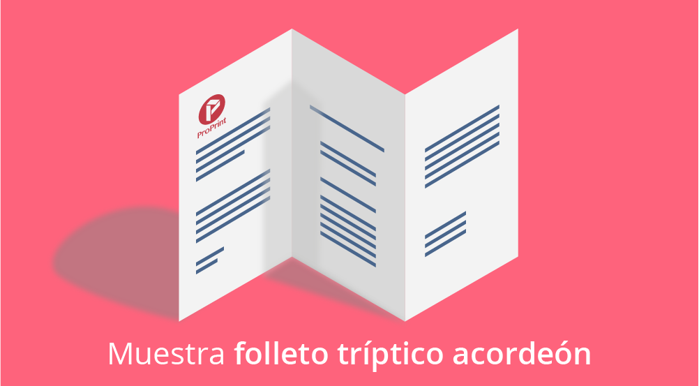 folleto triptico acordeon ok 03