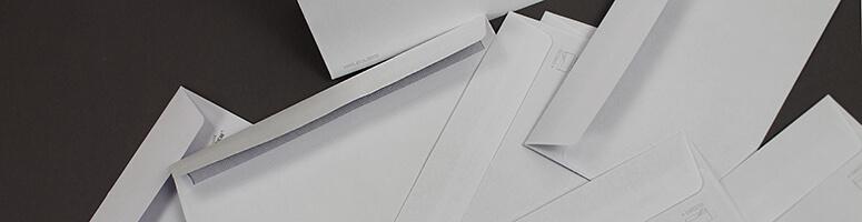 imprimir sobres proprintweb