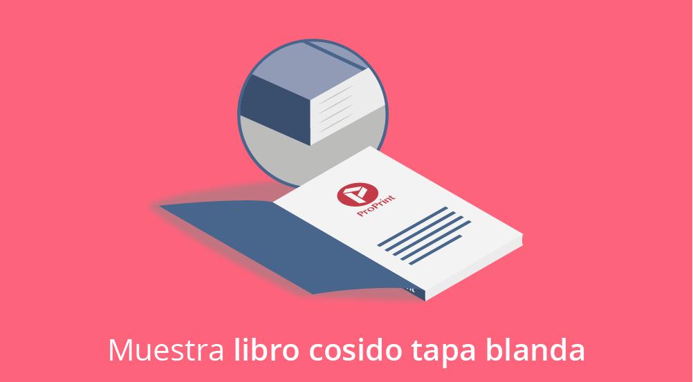 libros cosidos tb 03