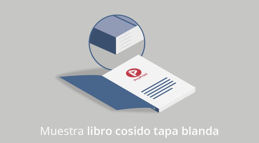 libros cosidos tb 04