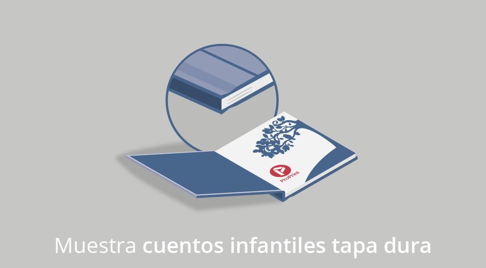 libros cuentos 04