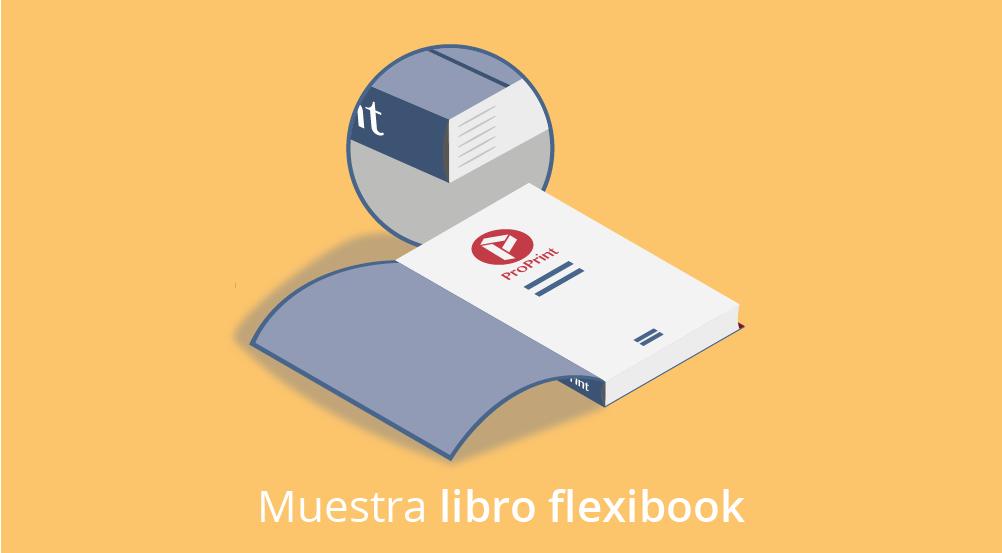 libros flexibook 01