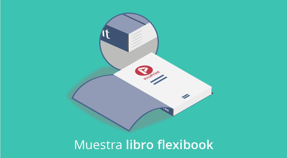 libros flexibook 02