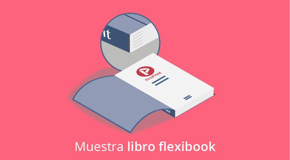 libros flexibook 03