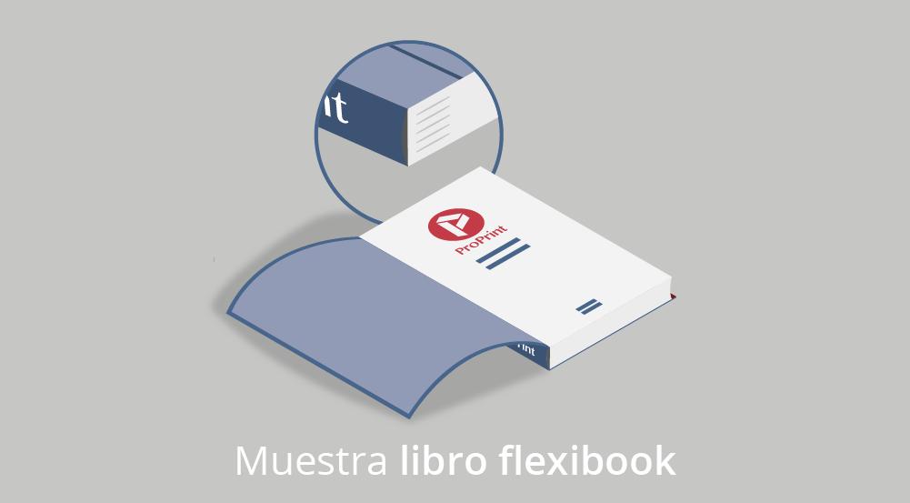 libros flexibook 04
